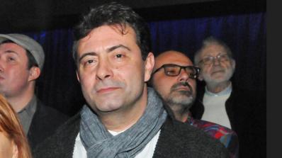 Константин Каменаров е новият генерален директор на БНТ (видео)