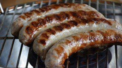 Евростат: Българинът яде най-евтиното барбекю в Европа