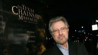 Почина режисьор на легендарни филми на ужасите