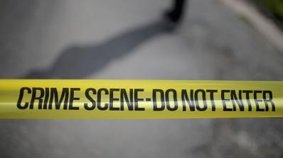 Секс фестивал завърши с мистериозна смърт