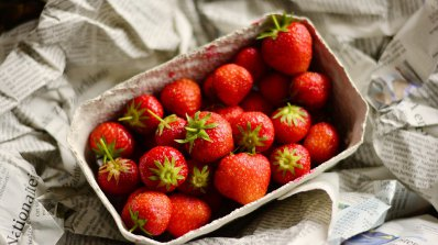 5 храни, които трябва да избягвате, ако искате да отслабнете