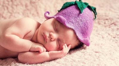 Астросъвет: Благоприятно време за зачеване на бебе