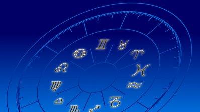 Месечен хороскоп за септември 2017 г.