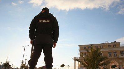 Руски полицай беше наръган смъртоносно с нож в Дагестан