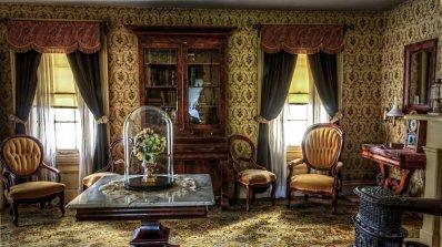 6 детайла, които развалят интериора в гостната