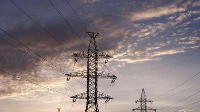Ето къде ЧЕЗ ще спира тока в област Кюстендил в периода 11-15 септември