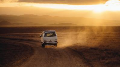 Четири причини да инвестирате в пътуване, а не в предмети