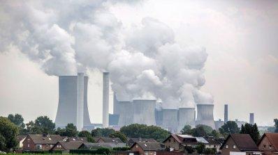 Холандски съд задължи кабинета да засили мерките срещу замърсяването на въздуха