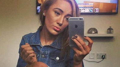 Интернет тормоз докара жена до самоубийство