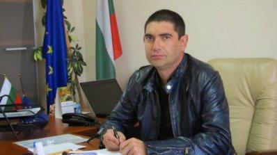 Официално! Лазар Влайков хвърля оставка утре
