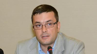 """Тома Биков: """"Воля"""" не могат да инициират вот на недоверие, защото са 15 човека"""