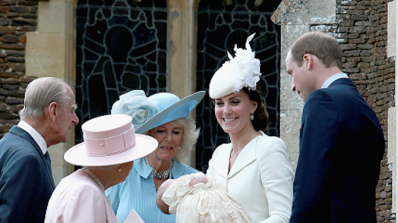 Грандиозен скандал набира скорост в кралското семейство