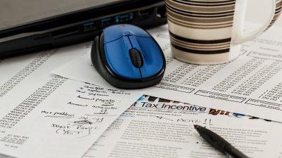 От догодина без отстъпки при подаване онлайн на данъчна декларация
