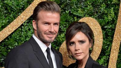 Виктория и Дейвид Бекъм се развеждат