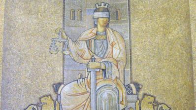 Висшият съдебен съвет избира председател на Върховния административен съд