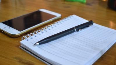 5 достъпни алтернативи на iPhone X