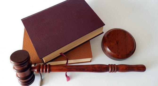 Тръгва делото за атентата в Сарафово