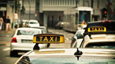 Арестуваха майстор на помпи за таксита