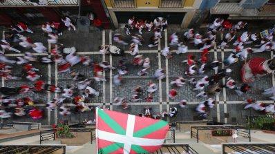 Баското правителство призова Мадрид да признае каталунската и баската нация