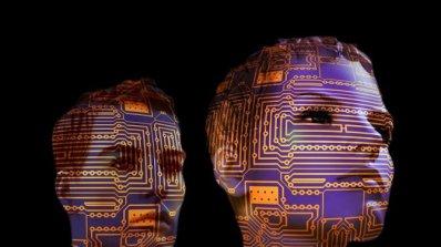 Изненадващите начини, по които изкуственият интелект ни защитава