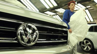 """Дизелгейт"" вече струва на Volkswagen над 25 млрд. долара"