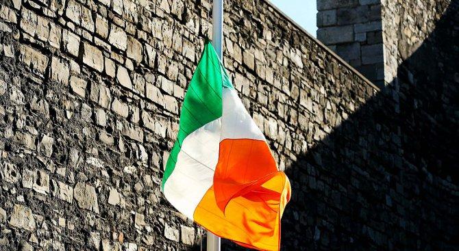 Ирландия организира референдум за абортите