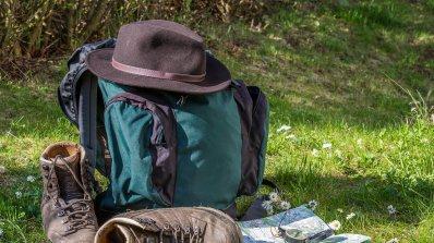 Пътуванията на българи в чужбина скочиха с 15%. Най-много са до Германия