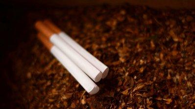 Спипаха над 4000 къса цигари без бандерол в Горна Оряховица