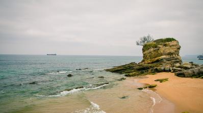 България ще участва в инициативите на ЕК за чистотата на морето и океана