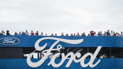 Ford обяви новата си стратегия, намалява разходите си с $14 млрд.