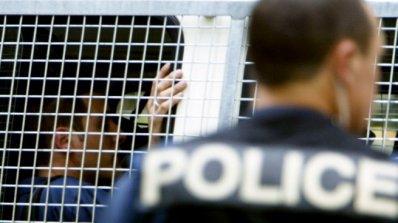 Стачка срещу полицейското насилие при референдума започва в Каталуния