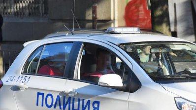 Трима в ареста след спецакцията на ГДБОП във Враца