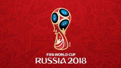 """Полша е на Мондиал 2018! Словакия се пребори за второто място в Група """"F"""""""