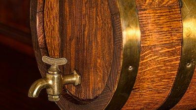 Затворени американски църкви стават пивоварни