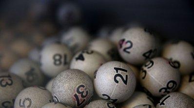 България има нов милионер