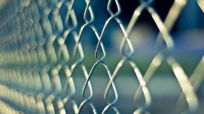 Американец бе освободен от затвора, след като прекара там 23 години заради съдебна грешка