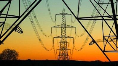 ЧЕЗ: Възможни са временни прекъсвания на електрозахранването в София в периода 16-20 октомври