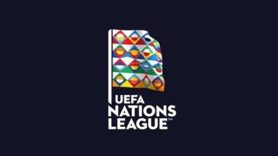 Официално: България е в трета лига в новия турнир на УЕФА, ето всички съперници