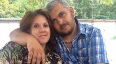 Родилката от Горна Оряховица удушила бебето си защото не било желано, със съпруга й вече имали три д
