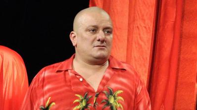 Стефан Щерев - Чечо е приет по спешност във ВМА