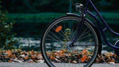 Колоездач загина след катастрофа с лек автомобил