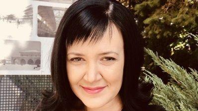 Д-р Ирена Тодорова пред Novini.bg: С годините Бойко Борисов натрупа умения във вътрешната и външната