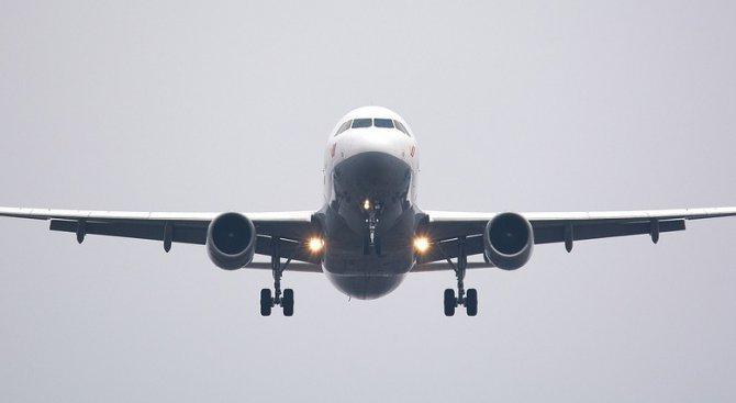 Пътуванията в чужбина скачат: 3 страни, към които масово стягаме багажа
