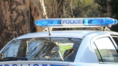 Мъж загина при катастрофа край село Добротич