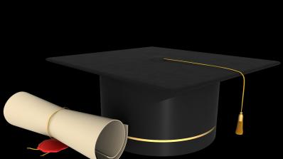 Отпада изискването за легализация на дипломите на студенти, завършили в страни по Лисабонската конве