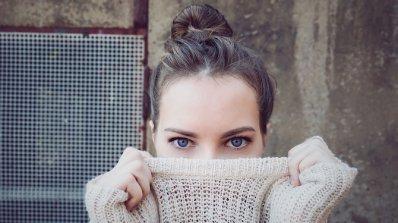 Учени: Влюбваме се в очите на родителите си
