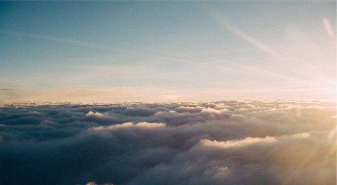 Озоновата дупка е най-малка от 30 г. насам