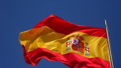 Кризата с Каталуния не успя да навреди на промишлената активност в Испания
