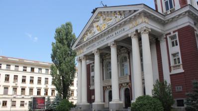 Над 200 събития в петата Нощ на театрите в България