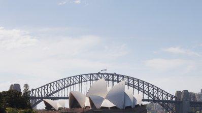 Петима души бяха осъдени за подготовка на терористична атака в Сидни